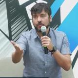 Inseguridad en Barranquilla: Pumarejo se reunirá con cúpula de la Policía
