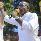 San Onofre eligió como alcalde al ingeniero Jesús Julio