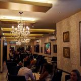 Ventas del sector gastronómico de Barranquilla crecieron en 37,9%