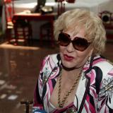 Silvia Pinal, la última diva mexicana y sus nueve décadas de vida