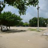 Matan a hombre de cuatro tiros en Soledad