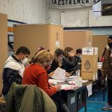 Contundente derrota del Gobierno argentino en las primarias legislativas