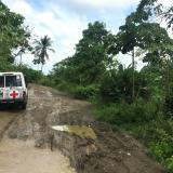 Liberan a dos personas secuestradas por grupo armado el sur de Bolívar