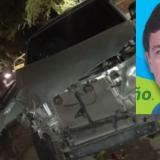 Conductor que arrolló a jóvenes en Gaira tiene comparendos por exceso de velocidad