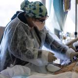 Paciente con problemas cardíacos murió después de ser rechazado en 43 uci en Estados Unidos