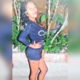 Joven es asesinada de dos tiros en el barrio La Central