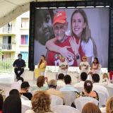 Nu3 construirá complejo social en Villa San Pablo