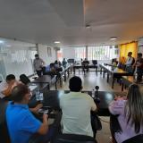 ¿Por qué el Concejo de Malambo no aprueba iniciativas del alcalde?