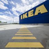 Ikea le apunta al mercado colombiano: así será su primera tienda