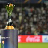 Japón no realizará el Mundial de Clubes de la Fifa en diciembre