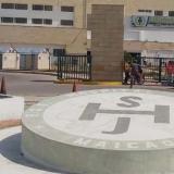 Supersalud facilitó acuerdos por $10.100 millones para IPS de La Guajira y Cesar