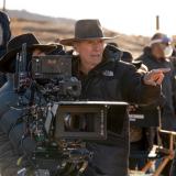 Clint  Eastwood, el vaquero incansable
