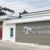 Atentado a bala en Sabanalarga deja a un hombre muerto