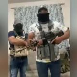 Zozobra en Valledupar por amenaza de sujetos armados