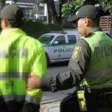 Policías habrían cobrado hasta $3 millones por dejar pasar cargas pesadas en Cesar