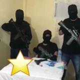 Video de supuestos 'Rastrojos Costeños' está en análisis: Policía