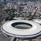 Río de Janeiro postulará candidatura a sede del Mundial de Clubes de la Fifa