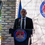 Primer ministro haitiano habla de llamadas que recibió la noche de magnicidio