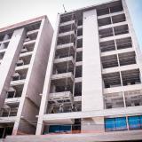 Barranquilla retoma actualización catastral
