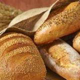 Barranquilleros podrán degustar pan gratis por un día