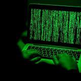 Colombia sufrió más de 3.700 millones de intentos de ciberataques en el primer semestre del año