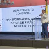 Coolechera realizará el V Foro Lácteo Caribe en Codazzi, Cesar