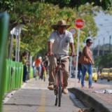 En Montería las autoridades ajustan detalles para el día sin carro