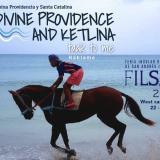 FILSAi 2021 Divine Providence and Ketlina