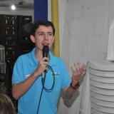 Tragedia en Gaira: audiencia de imputación de cargos a Enrique Vives