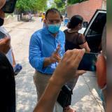 Fiscalía solicitó nuevos exámenes sobre estado mental de Enrique Vives
