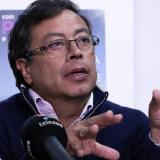 Las razones de la Corte para darle vida a la Colombia Humana