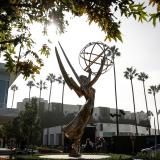 Los Emmy celebran en una gala reducida por la pandemia este domingo