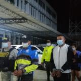 Desarticulan ventas de drogas en el norte de Sincelejo