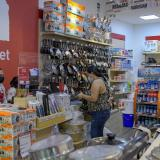 La ruta para la recuperación del empleo en Barranquilla
