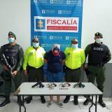 Entregan resultados de la estrategia contra el crimen en Barranquilla