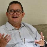 UNIMINUTO celebra 10 años de servicio en Barranquilla