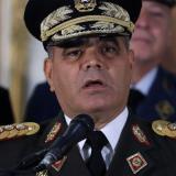 Venezuela denuncia que un dron militar de Colombia violó su espacio aéreo