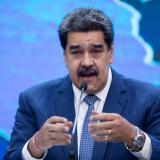 Maduro desata una nueva rencilla dentro del Gobierno de Perú