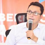 Procuraduría abre investigación contra el gobernador Caicedo