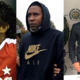 Anthony De Ávila amplía la lista de futbolistas colombianos involucrados en narcotráfico