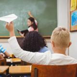Método Paternidad Efectiva: la solución a la mala conducta en niños