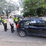 Día sin carro en Montería no será restrictivo