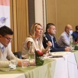 Agencias de viajes y turismo se reactivan poco a poco: Anato