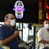 Barranquijazz Festival revela su nómina para celebrar sus 25 años