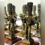 A son de comparsas de fantasía y tradición, entregarán Congos de Oro 2020