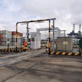 Imputan cargos contra la Sociedad Portuaria de Barranquilla por presuntas deficiencias en la inspección de carga