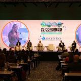 Reactivación completa del sector turismo se daría en 2022