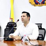 Porte legal de armas: la polémica propuesta del concejal Juan Camilo Fuentes