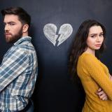 ¿Cómo superar una tusa? recomendaciones para sanar el vacío emocional