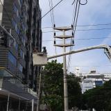 No habrá luz el viernes en sectores de Barranquilla y Galapa